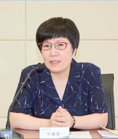 zhongwaiyun.jpg