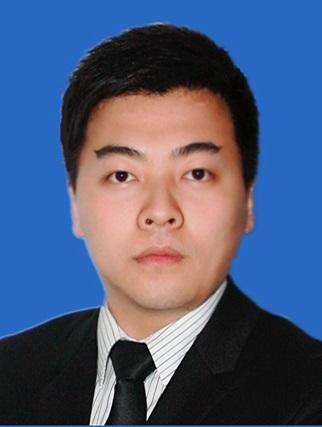 7. HR负责人照片-王斌总.jpg