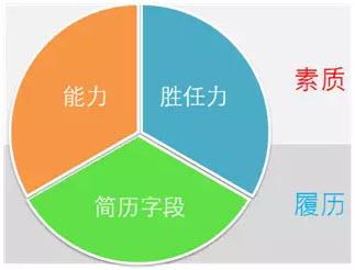 胜任力能力简历字段.jpg